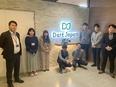 コールセンターSV ★マネジャー候補/新規事業所のスタートアップメンバー2