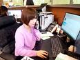 オフィスの内装や家具のプランナー ★名古屋支店積極採用中/100%反響!3