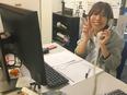 現場管理スタッフ(フェスイベント設営やオフィス移転補助)★転勤なし!3