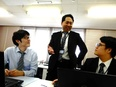 ITエンジニア【自社内開発70%/グループ関連の業務好調のため増員募集!】2
