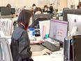 アパレルデザイナー(新ブランドの立ち上げチーム/アイテム制作~SNSなどでの情報発信)★私服勤務OK3