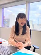 転職コンサルタント ★月給30万円~スタート、年間休日125日!1