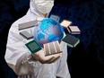 電気電子エンジニア(回路・制御設計、電気評価)◎研修・サポート制度充実3