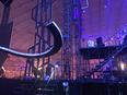 コンサート制作デスク(音楽ライブ等の票券管理業務などを担当)◎年間休日121日/フレックスタイム制2
