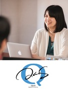 QAエンジニア(マネージャーも目指せます!)★年間休日120日以上|残業月平均20h以下1