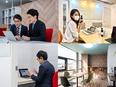 企画営業★(歯科医院向けのサービスを扱います)★残業月5h以内/急成長中のベンチャー企業!3