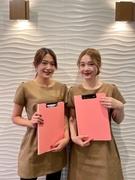 美容カウンセラー ★月給25.5万円スタート/未経験歓迎/5名以上の積極採用!1