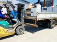 OA機器の仕分け作業スタッフ ◆未経験、フリーター歓迎2