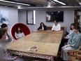 ITエンジニア★最大6ヶ月研修(Webアプリ、ゲーム等)/住宅手当4万円/年休125日/残業月10h3