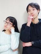 ITエンジニア(未経験歓迎!)賞与3回/残業ほぼナシ/年休127日/Web面接可1