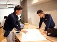 管工事の施工管理 ★2021年本社ビル竣工予定!社員のための設備制度が満載/賞与年2回/社宅あり3