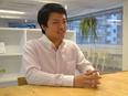 資産税コンサルタント☆相続税申告・不動産法人が強みです。今より一段上にステップアップしませんか?2