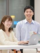 ITエンジニア《前職年収30万円UP保障》月給35万円~|残業月平均10h以下|年平均成長率141%1