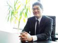ITエンジニア(PL/PM)|月給40万円~|前職年収+30万保障|リストラなし|在宅|定着率95%3