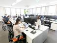 自社サービスのカスタマーサクセス ◎残業は月平均20時間!年間休日122日!3