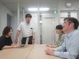 事務 ◎創業193年、外資系グループの日本法人 ◎年間休日126日 ◎産休・育休からの復帰率100%3