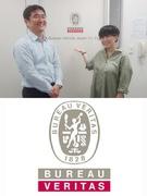 建物の定期検査員<年休126日|土日祝休み|リモート勤務も可> ◎創業193年・世界的企業の日本法人1