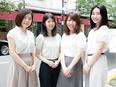 関西で働く事務 ★転勤なし・土日祝休み・最大9連休…理想の職場と出会えます!2
