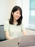 関西で働く事務 ★転勤なし・土日祝休み・最大9連休・在宅勤務…理想の職場と出会えます!1