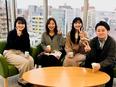 官公庁の問い合わせ事務のオペレーター \50名の正社員募集、平日のみ×転勤なし!ずっと仙台で働ける/2