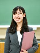 未経験から始める生徒サポート(教務事務)◎一時金年2回|転勤なし|完全週休2日!1