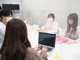 カスタマーサポート《KDDIグループ×正社員》年間休日123日/残業月20h以下で月収25万円以上可3