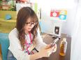 カスタマーサポート★KDDIグループで「未経験」から正社員デビュー★年休123日★月給25万円以上可2