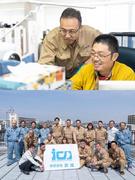 土木施工管理◆勤務地は札幌市内で転勤無し!100%元請け工事!連続休暇可!資格有、経験者求む!1