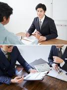 人材サービスの営業(ベトナム人実習生と企業を繋ぐ存在です)◎マネージャー候補1