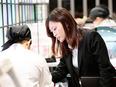 「GRAMERCY NEWYORK」「FOUNDRY」などの店長候補 残業ほぼなし★成長企業3