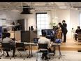 映像ディレクター★TVCMなど企業のプロモーションをお任せ|大手企業案件実績多数|自社スタジオ完備3
