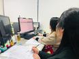 設備工事ディレクター(将来の幹部候補募集)創業47年/オープンな評価制度3