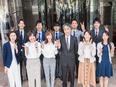 プロジェクト管理(内勤メイン)★NECグループ・年間休日125日3