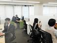 社内SE ◎NECグループ・年間休日125日・賞与年2回(前年度実績4ヶ月分)3
