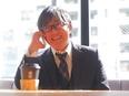 【フルリモート勤務】インサイドセールス<初任給から40万円も可!全国の営業の猛者を求める!>2