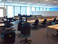 IT事務(3ヶ月で未経験から世界で通用するクラウドIT資格を取得/新会社設立の第一期生を募集)3