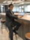ITエンジニア★大手優良企業700社/在宅案件有◎月給30万円~/年休124日◎残業月20h以内