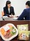 『セブン-イレブン』のお弁当やおにぎりの商品開発 ★福利厚生充実!