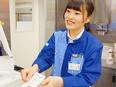 ローソンの副店長(店長候補)★ローソンの100%子会社!研修制度が充実!ひとり親家庭手当を新設!2