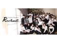 キッズ向けフォトスタジオの運営スタッフ ★コーディネートや撮影を担当!年間休日125日!賞与あり!2