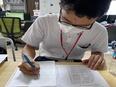 教習所のインストラクター ★会社負担で国家資格を取得|入社2年以内の正社員登用実績が多数3