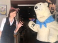 『しろくまカフェ』◎オープニングスタッフ店長候補★日本最南端のアニメカフェ◎移住者歓迎!3