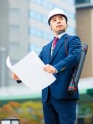 施工管理◎前給保証|東証一部上場グループ|入社祝金10万円|転勤無|電話・Web面接可|自己PR不要1