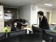 Webシステムエンジニア(チームリーダー候補)◎札幌勤務/年間休日126日/残業平均10時間以下2