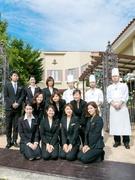 結婚式場プランナー ◆東証一部上場のクラウディアグループ1