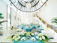 結婚式場プランナー ◆東証一部上場のクラウディアグループ2