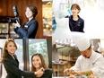 結婚式場プランナー ◆東証一部上場のクラウディアグループ3