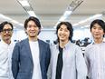 新規事業のプロダクトマネージャー(新HR Techサービス『ASHIATO』を担当)3