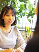 社宅のルームアドバイザー◎日本一「ありがとう」を創る会社へ 成約率8割 3ヶ月ごとに昇進チャンスあり1