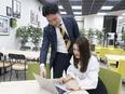 未経験歓迎のプログラマー◎8割が未経験入社/東証一部上場企業グループ/第二新卒活躍中/福利厚生充実2